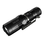 Nitecore EA11 LED flashlight (CREE XM-L2 U2, 900 lumens) (EA11)