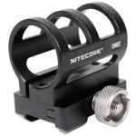 Nitecore GM02 gun mount (GM02)