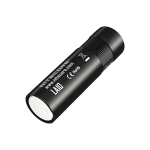 Nitecore LA10 CRI LED flashlight (LA10 CRI)