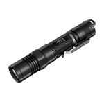 Nitecore MH12 LED flashlight (CREE XM-L2 U2, 1000 lumens) (MH12)