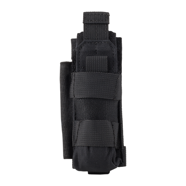 Nitecore NCP30 Tactical flashlight holster (NCP30)