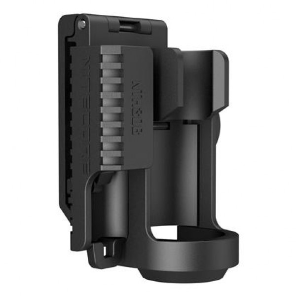 Nitecore NTH30B flashlight holster (P20, P20UV) (NTH30B)