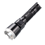 Nitecore P15 LED flashlight (CREE XP-G2 R5, 430 lumens) (P15)