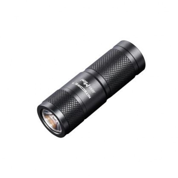 Nitecore SENS MINI LED flashlight (CREE XP-G (R5) LED , 170 lumens) (SENS-MINI)