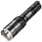 Nitecore SRT6 LED flashlight (CREE CREE XM-L (XM-L2 T6), 930 lumens) (SRT6)