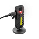 Nitecore T360M LED flashlight (T360M)
