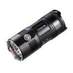 Nitecore TM06 LED flashlight (CREE XM-L2 U2 led,3800 lumens) (TM06)