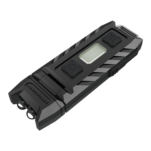 Nitecore Thumb LED flashlight (THUMB)